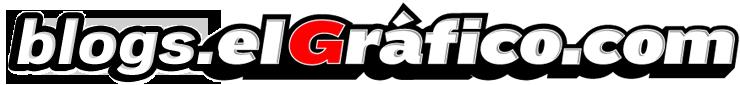 Blogs de El Gráfico